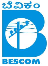 www.bescom.org BESCOM