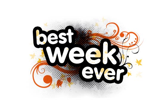 best week ever Best week ever season 1 episode guide on tvcom watch all 42 best week ever episodes from season 1,view pictures, get episode information and more.