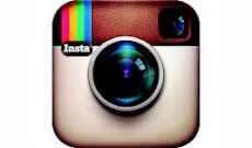 cingifilli_tasarim instagram'da