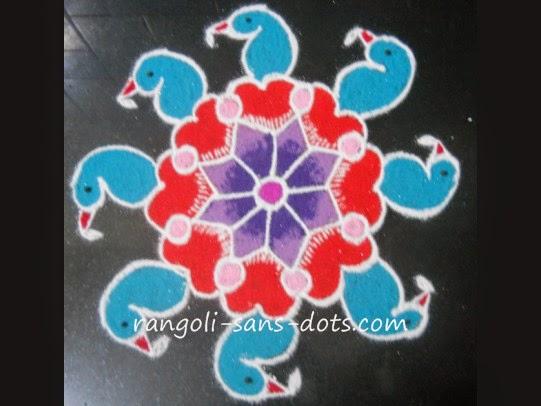 Diwali-rangoli-design-1.jpg