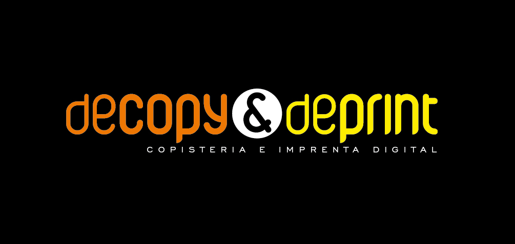 decopy&deprint