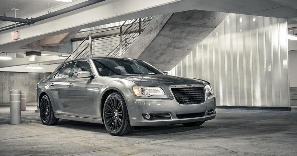 chrysler 2015 chrysler 300 gas mileage 2014. Cars Review. Best American Auto & Cars Review