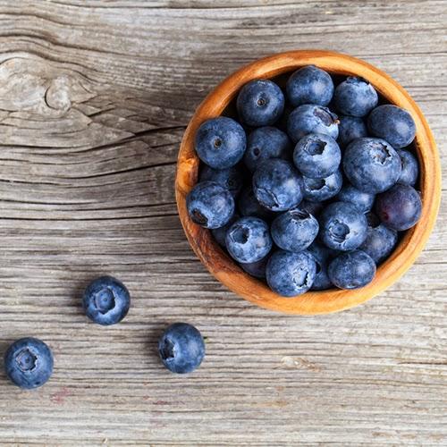 Makanan Yang Meningkatkan Mood Dan Membantu Diet