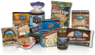 Gluten-Free Coupons