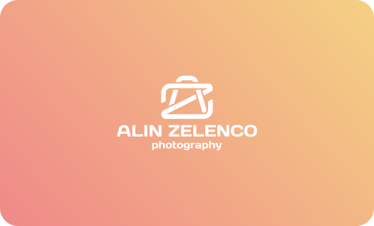 Alin Zelenco Photography