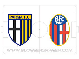 Prediksi Pertandingan Bologna vs Parma