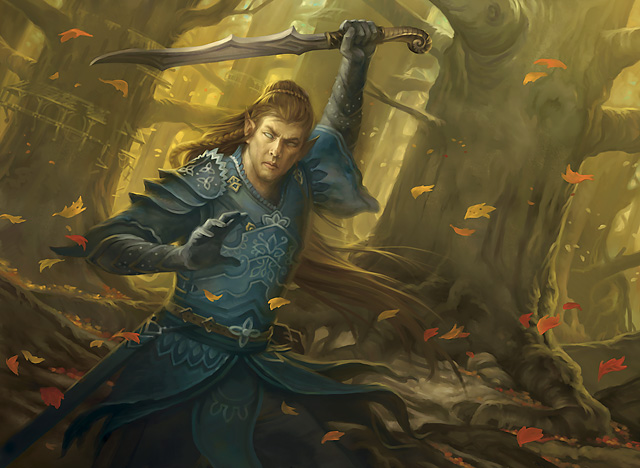 5e point buy rules for dating 5