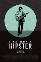 I Am Not A Hipster (2012) online y gratis