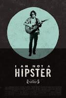 I Am Not A Hipster (2012) pelicula online gratis