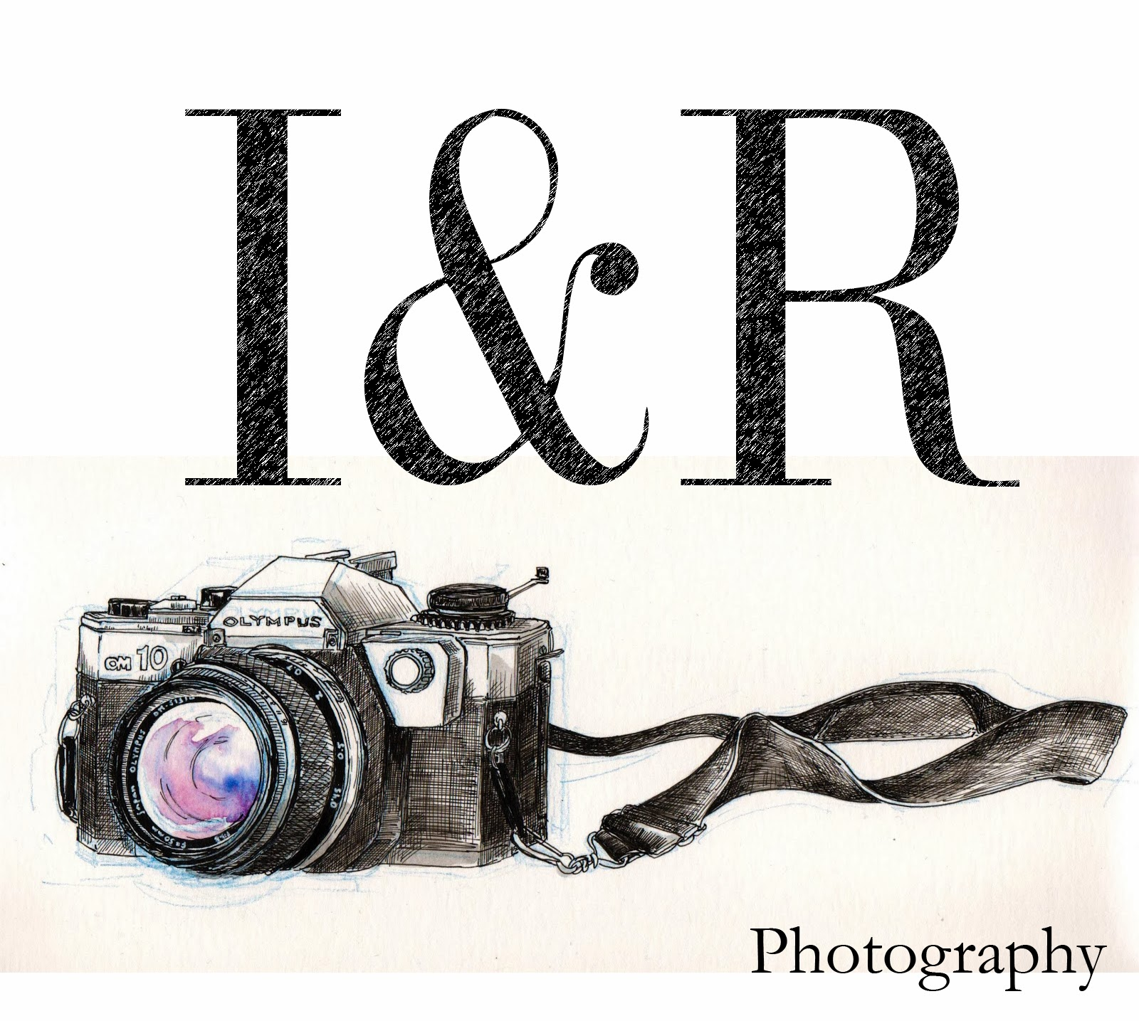 I&R Photography
