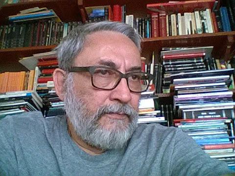 FOTOGRAFÍA DE ANDRÉ CRUCHAGA