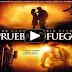 A PRUEBA DE FUEGO - Película cristiana Completa