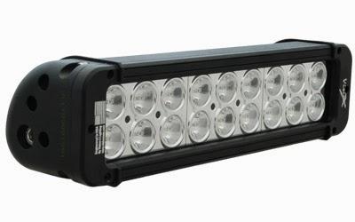Vision X Xmitter Prime LED Bar