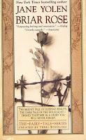 Briar Rose cover