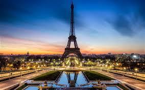 OSESP IN CONCERT IN PARIS
