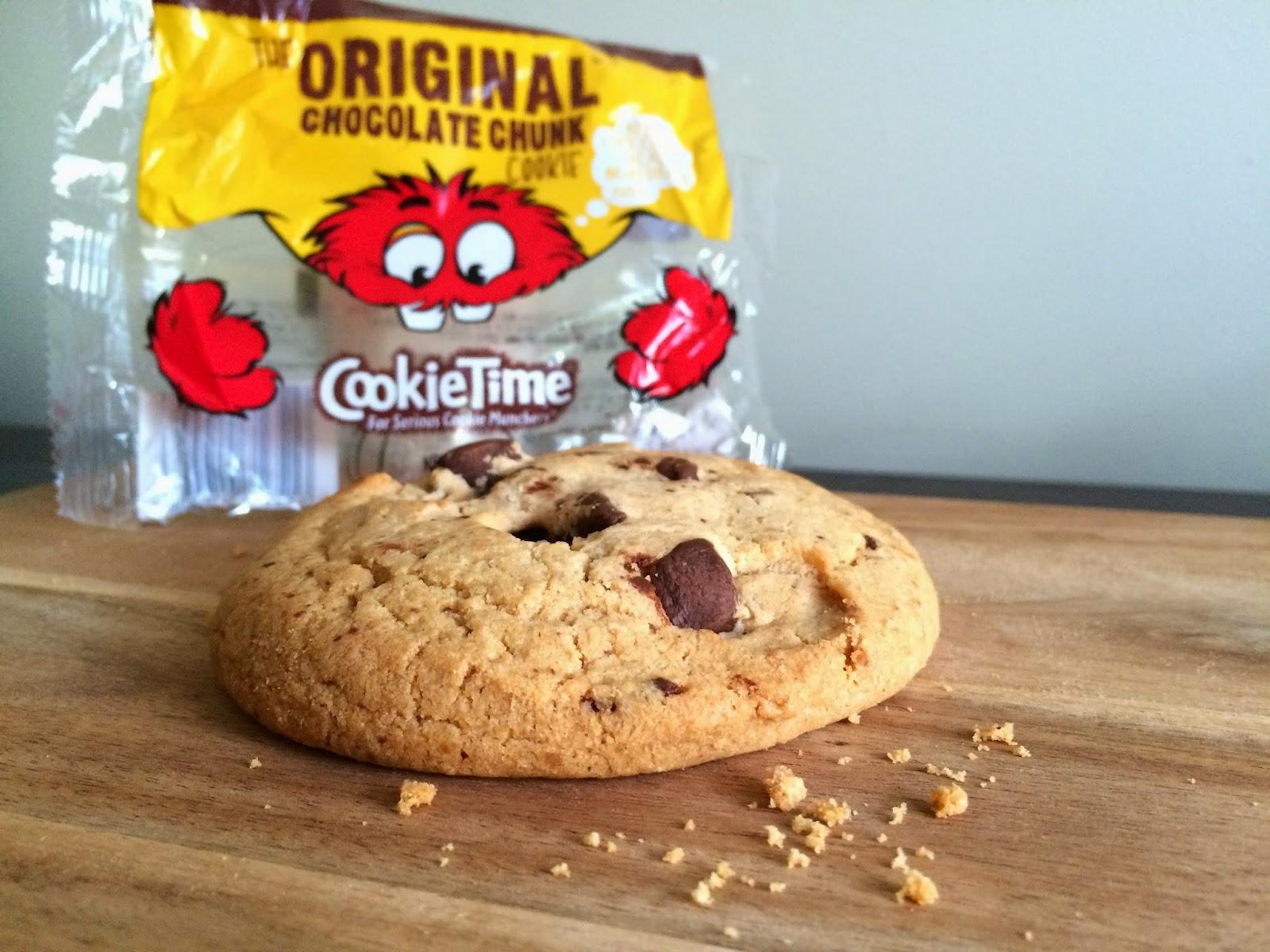 CookieTime_Original.jpg