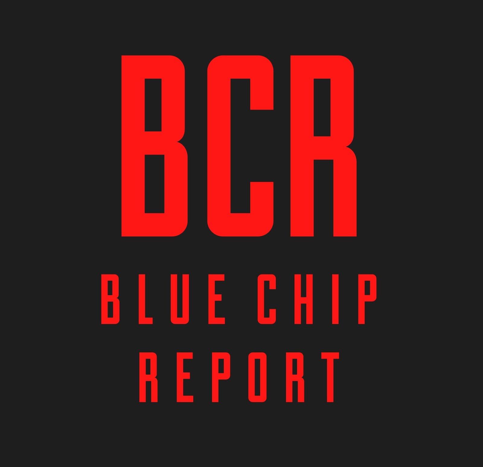 BCR 2020 Watchlist