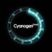 CyanogenMod 10.2 Nightlies Version Telah Dirilis dan Tersedia Untuk Berbagai Smartphone