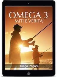 Omega 3  miti e verità