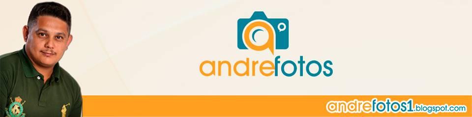 BLOG DO ANDRÉ FOTOS