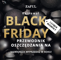 Zaful BLACK FRIDAY 2017