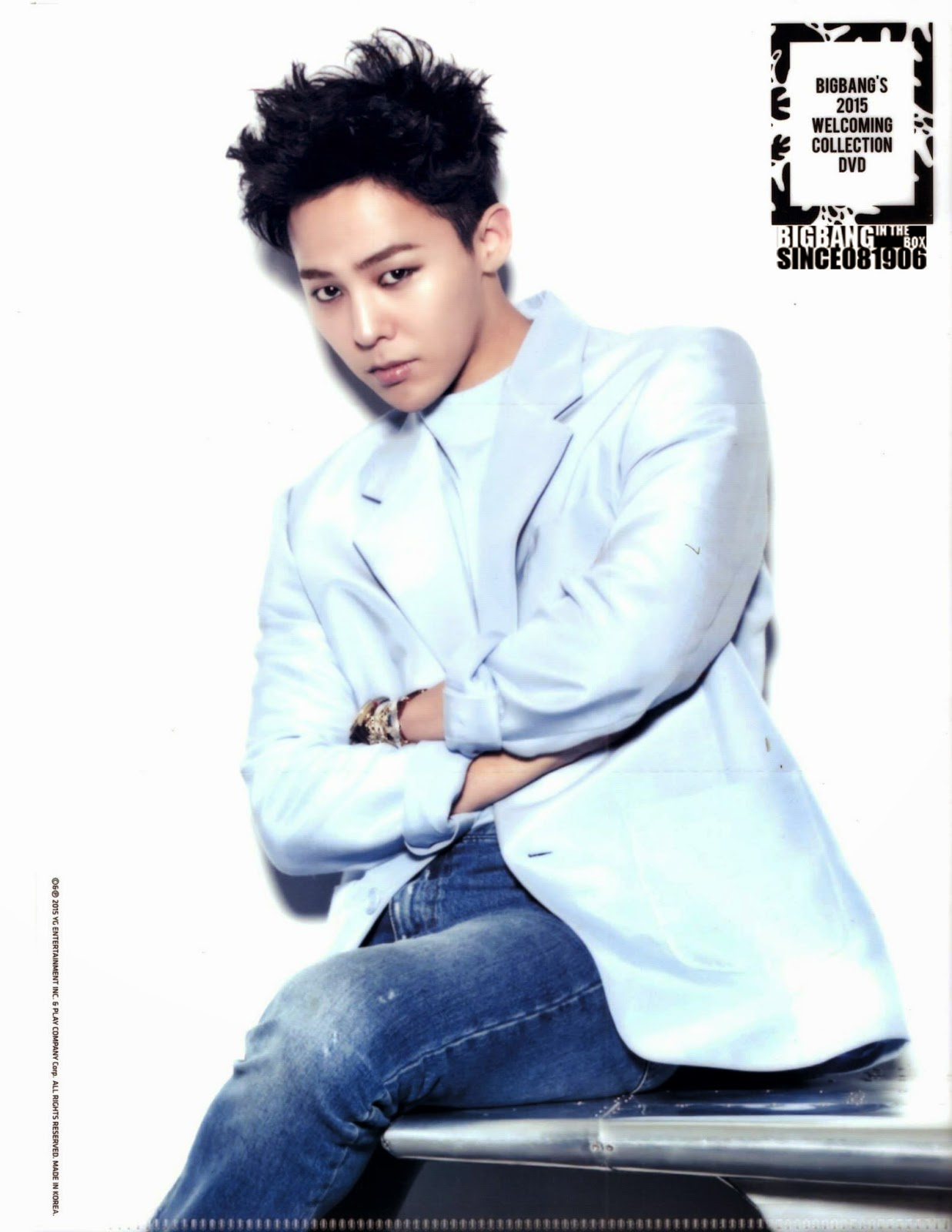 Scans: Big Bang's 2015 Welcoming Collection [PHOTOS]  Scans: Big Bang's 2015 Welcoming Collection [PHOTOS]  Scans: Big Bang's 2015 Welcoming Collection [PHOTOS]  Scans: Big Bang's 2015 Welcoming Collection [PHOTOS]  Scans: Big Bang's 2015 Welcoming Collection [PHOTOS]  Scans: Big Bang's 2015 Welcoming Collection [PHOTOS]  Scans: Big Bang's 2015 Welcoming Collection [PHOTOS]  Scans: Big Bang's 2015 Welcoming Collection [PHOTOS]  Scans: Big Bang's 2015 Welcoming Collection [PHOTOS]  Scans: Big Bang's 2015 Welcoming Collection [PHOTOS]  Scans: Big Bang's 2015 Welcoming Collection [PHOTOS]  Scans: Big Bang's 2015 Welcoming Collection [PHOTOS]  Scans: Big Bang's 2015 Welcoming Collection [PHOTOS]  Scans: Big Bang's 2015 Welcoming Collection [PHOTOS]  Scans: Big Bang's 2015 Welcoming Collection [PHOTOS]  Scans: Big Bang's 2015 Welcoming Collection [PHOTOS]  Scans: Big Bang's 2015 Welcoming Collection [PHOTOS]  Scans: Big Bang's 2015 Welcoming Collection [PHOTOS]  Scans: Big Bang's 2015 Welcoming Collection [PHOTOS]  Scans: Big Bang's 2015 Welcoming Collection [PHOTOS]  Scans: Big Bang's 2015 Welcoming Collection [PHOTOS]  Scans: Big Bang's 2015 Welcoming Collection [PHOTOS]  Scans: Big Bang's 2015 Welcoming Collection [PHOTOS]  Scans: Big Bang's 2015 Welcoming Collection [PHOTOS]  Scans: Big Bang's 2015 Welcoming Collection [PHOTOS]  Scans: Big Bang's 2015 Welcoming Collection [PHOTOS]  Scans: Big Bang's 2015 Welcoming Collection [PHOTOS]  Scans: Big Bang's 2015 Welcoming Collection [PHOTOS]  Scans: Big Bang's 2015 Welcoming Collection [PHOTOS]  Scans: Big Bang's 2015 Welcoming Collection [PHOTOS]  Scans: Big Bang's 2015 Welcoming Collection [PHOTOS]