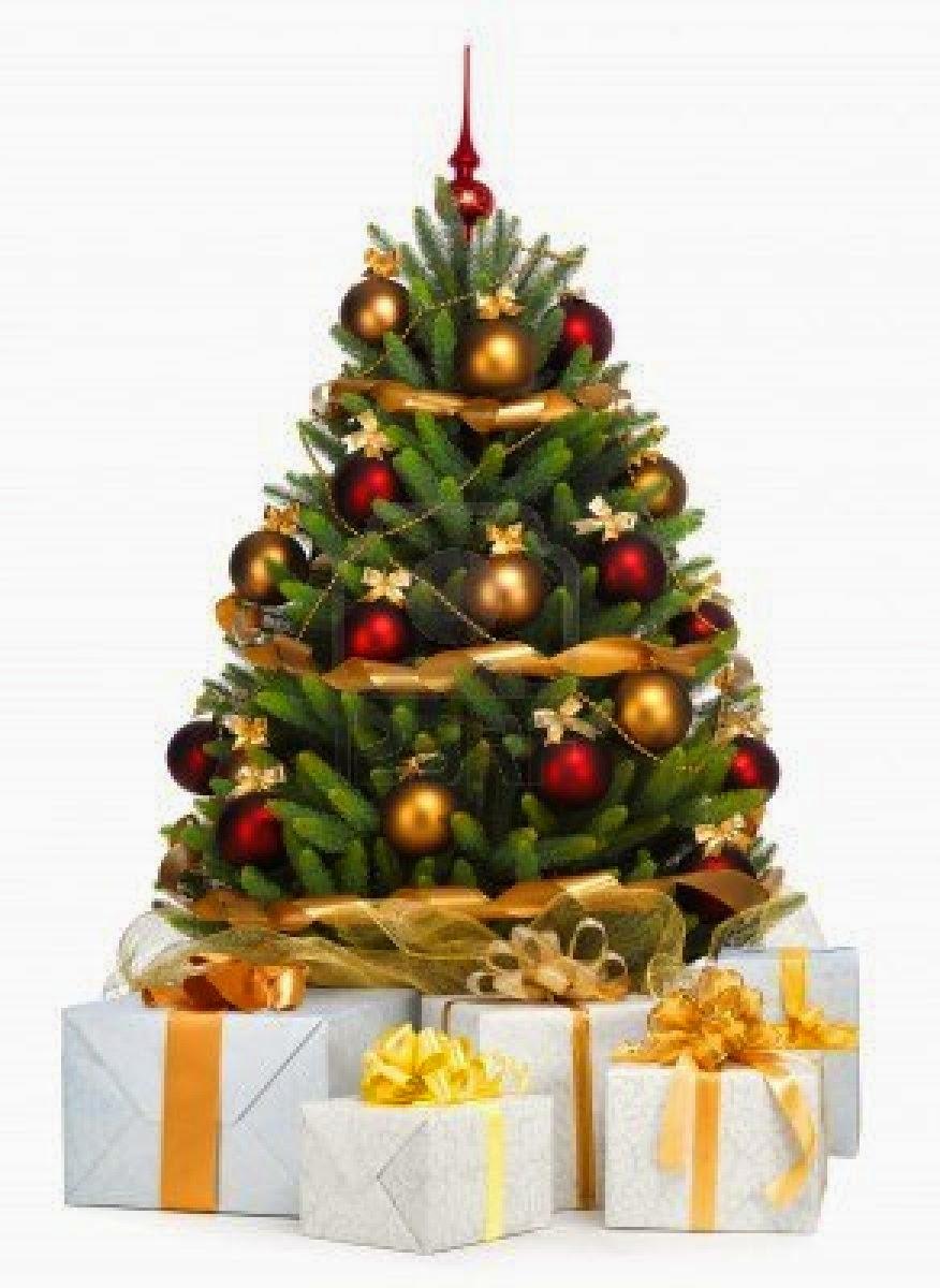 imagenes de navidad las mejores imagenes para navidad bolas arboles