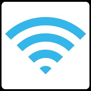 How-To-Create-Free-WiFi-Hotspot