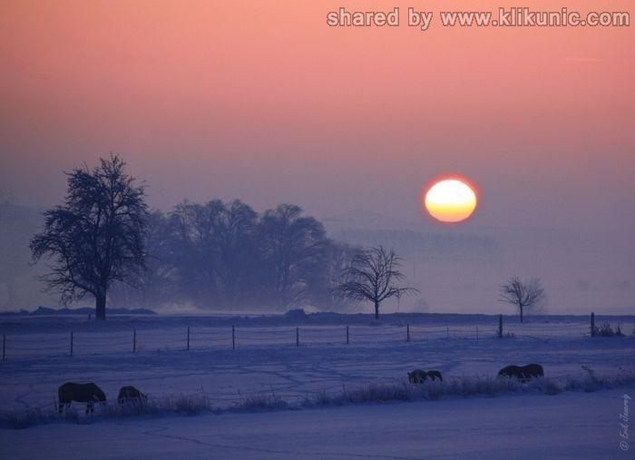 http://3.bp.blogspot.com/-4JASu_97X14/TX1jiuK1mpI/AAAAAAAARHA/yUGoPF_giQ0/s1600/winter_52.jpg
