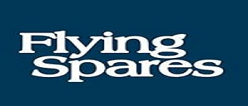 Flying Spares Ltd