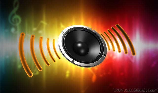 Cara Meningkatkan Kualitas Suara di Komputer