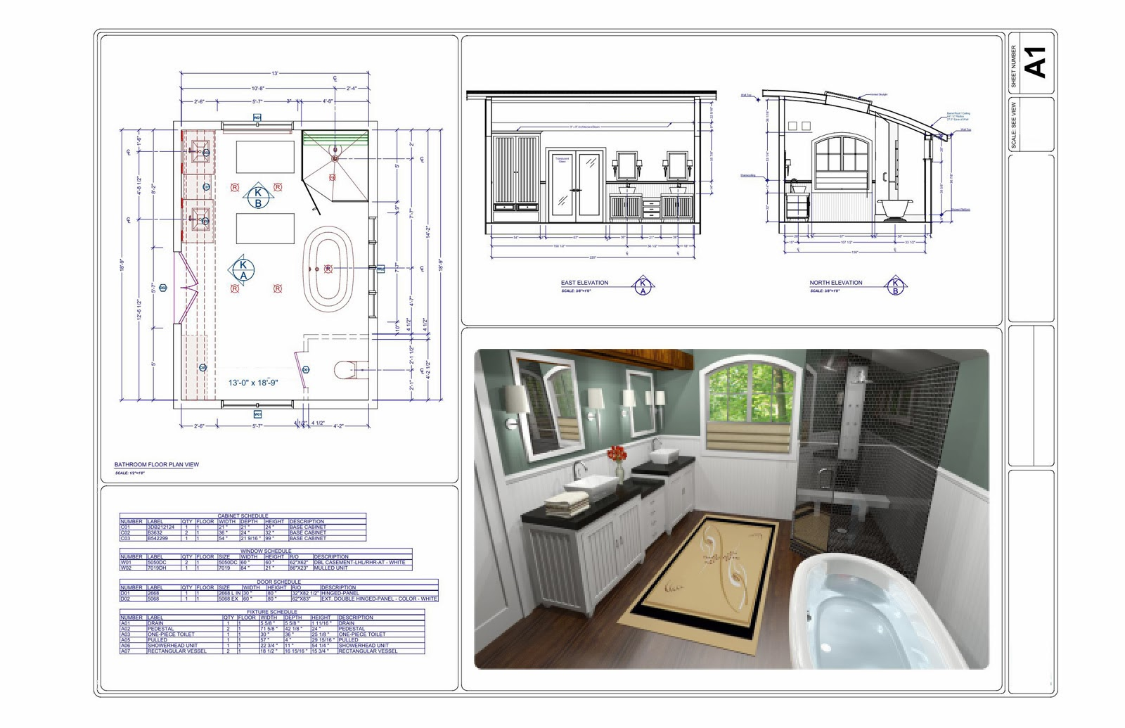cad kitchen design software