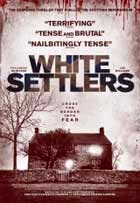 White Settlers (2014) DVDRip Subtitulados