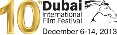 10th Dubai International Film Festival