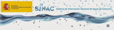 http://sinac.msssi.es/CiudadanoWeb/ciudadano/informacionAbastecimientoActionCA.do?idRed=2646