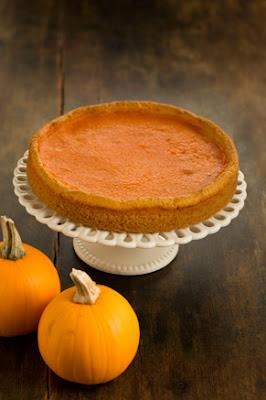 Image Result For Paula Deen Pumpkin Gooeyer Cake Recipe