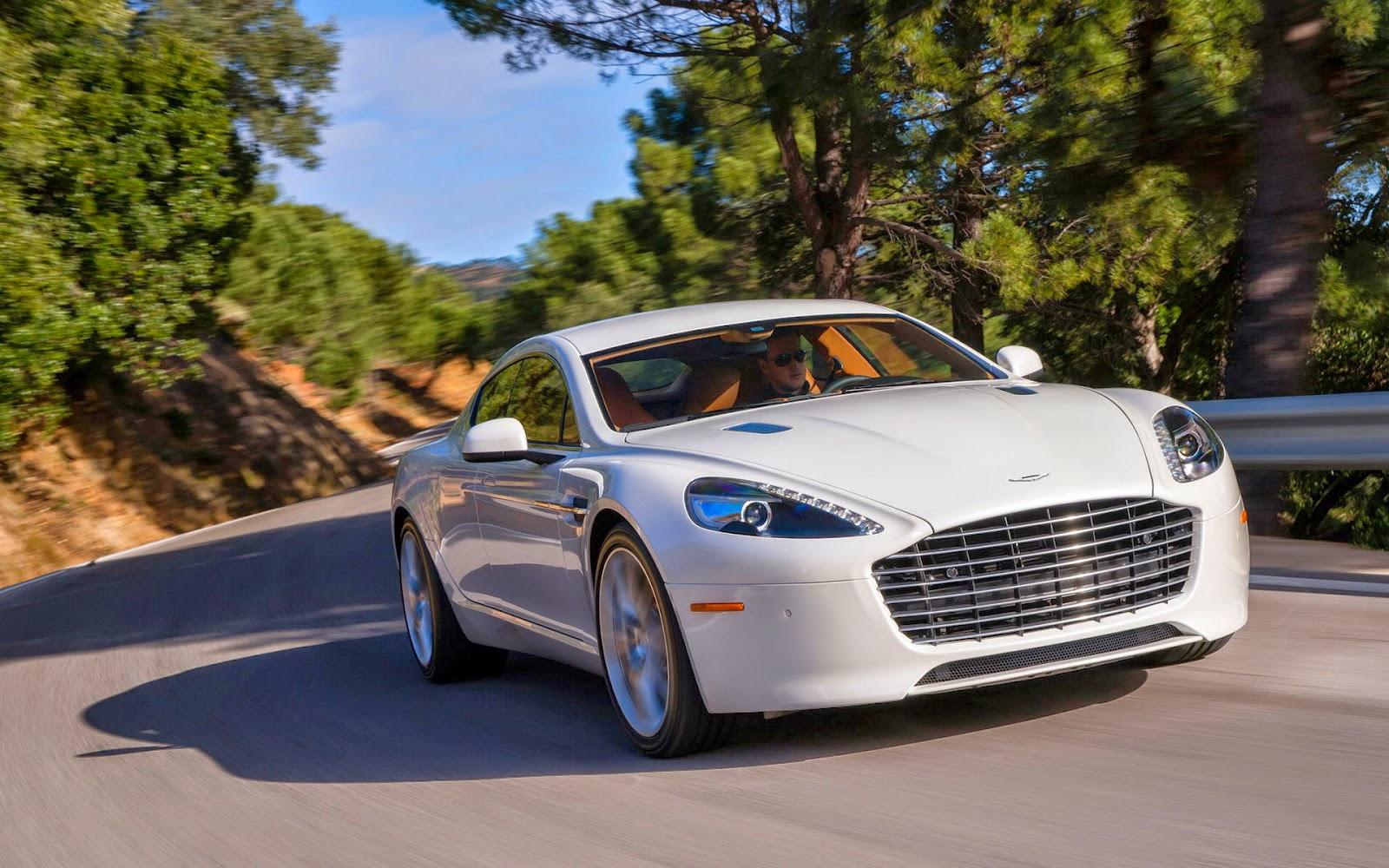 2014 sports cars under 30k