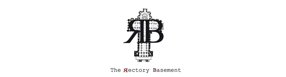 The Rectory Basement