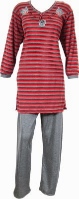 http://www.flipkart.com/indiatrendzs-night-suit-women-s-striped-solid-top-pyjama-set/p/itme3y6ezucg6pze?pid=NSTE3Y6EJXHGTCWU&otracker=from-search&srno=t_1&query=indiatrendzs+night+suit&ref=f8bbbef1-a200-40f9-b530-304724a9412b