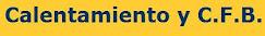 WEBQUEST DE CALENTAMIENTO
