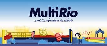 Multírio
