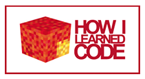 HOW LEARNED CODE