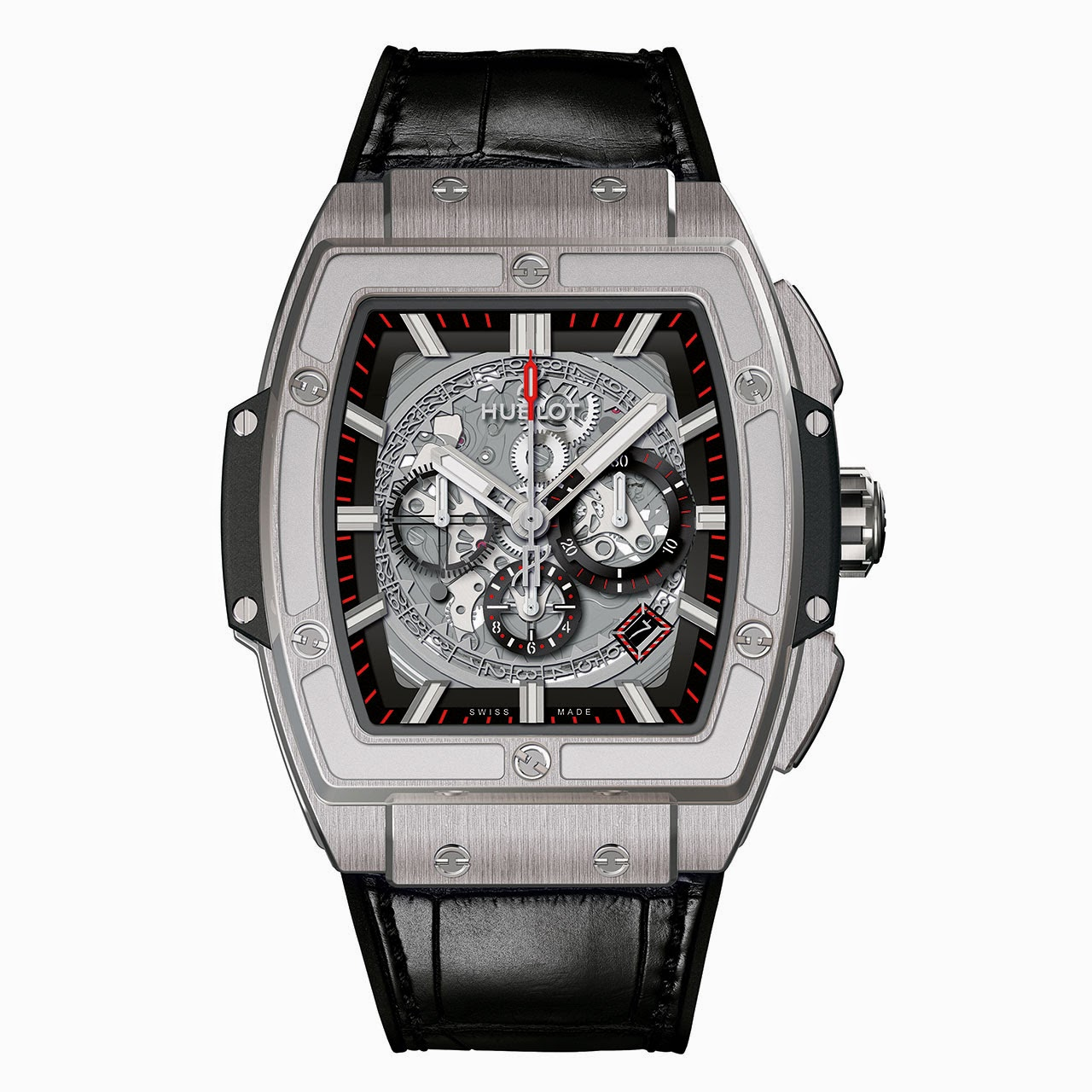 Hublot Spirit of Big Bang Automatic Watch