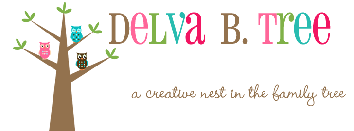 Delva B. Tree