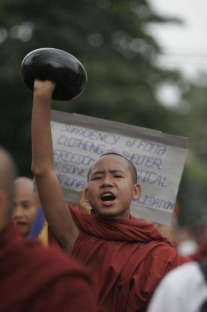 Law Eh Soe – Irrawaddy Photo Essays (6)