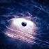 Cientistas da NASA se surpreendem ao descobrir ''buracos de minhoca'' em Plutão