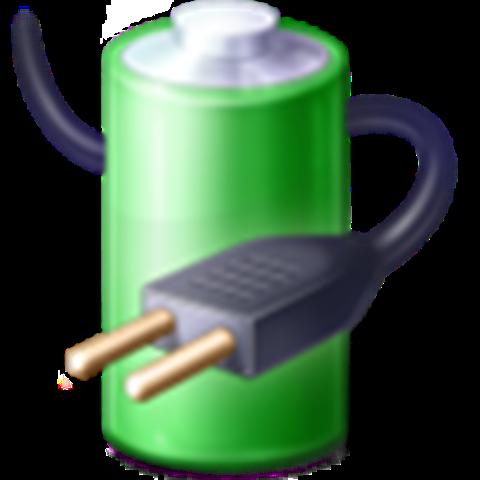 Cara merawat baterai laptop