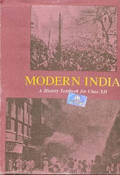 essays in contemporary india by bipin chandra Bipan chandra (27 may 1928 – 30 august 2014) was an indian historian essays on contemporary india, (new delhi, 1993) the epic struggle, (new delhi, 1992.