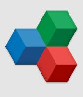 OfficeSuite 8 Pro Plus PDF 8.3.4041 Apk