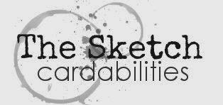 http://www.cardabilities.blogspot.com/2014/02/sketch-94-design-team-reveal.html